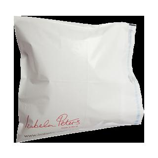 Bespoke Printed Mailing Bags