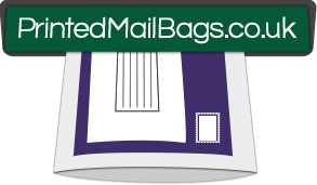 PrintedMailBags.co.uk logo