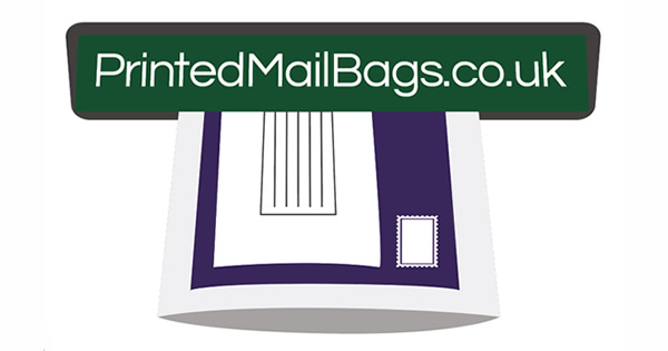 Printed Mailing Bags   Custom Mail Order Bags 5be06a8e8bed6
